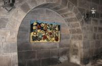 Մարիամ և Երանուհի Ասլամազյան քույրերի պատկերասրահ / Art gallery of Mariam and Yeranuhi Aslamazyan Sisters