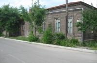 Պահպանված կառույցներ / Saved buildings