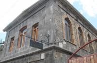 """Վիլլա Կարս հյուրանոց / Hotel """"Villa Kars"""""""