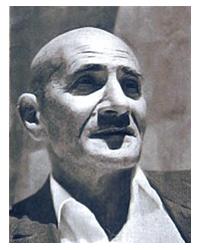 RAFAEL ISRAELYAN Folk Architect, USSR