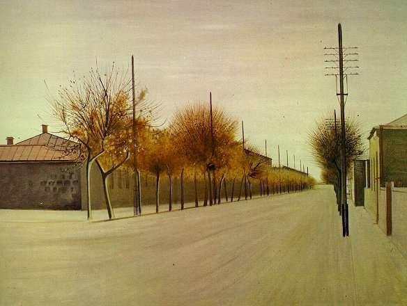Աշուն։ Լենինական / Autumn. Leninakan http://www.rbc.ru/society/09/03/2013/570404ac9a7947fcbd44682d